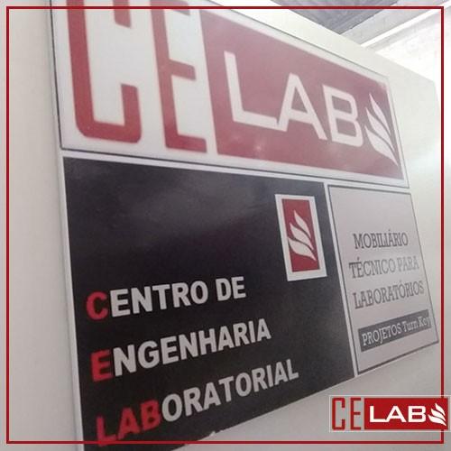 Fabricantes de moveis para laboratorio